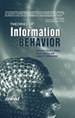 Theories of Information Behavior