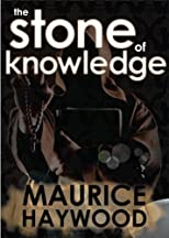 The Stone of Knowledge