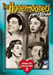 Honeymooners: Lost Episodes - Boxed S...