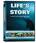 Life's Story: The One That Hasn't Bee...