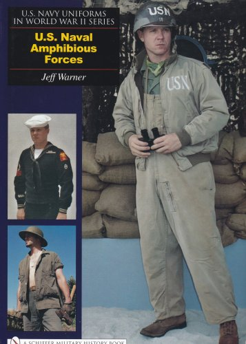 us-navy-uniforms-in-world-war-ii-series-us-naval-amphibious-forces