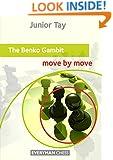 Benko Gambit: Move by Move