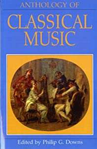 An introduction to the history and the origins of classical music in europe