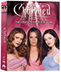 Charmed: Complete Fourth Season [Import]