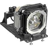 610 323 5998 / POA-LMP94 - Lamp With Housing For Sanyo PLV-Z4, PLV-Z5, PLV-Z60 Projectors