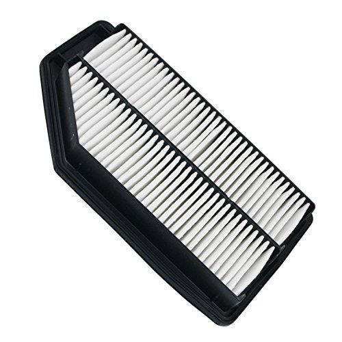 Beck Arnley 042-1818 Air Filter by Beck Arnley