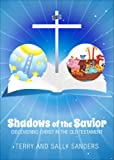 img - for Shadows of the Savior book / textbook / text book