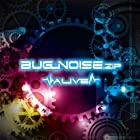 BUG_NOISE.zip&nbsp;<通常盤>