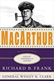 img - for MacArthur (Great Generals) book / textbook / text book