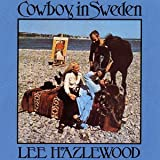 Lee Hazlewood Cowboy In Sweden