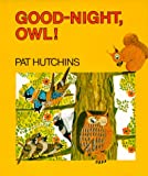 Good Night, Owl!