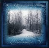 Winterthrough by Hostsonaten (2008-06-13)