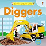 Diggers (Lift and Look)