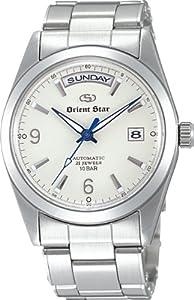 [オリエント]ORIENT 腕時計 ORIENT STAR オリエントスター Classic クラシック WZ0011EV メンズ