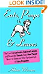 Eats, Poops & Leaves: The Essential A...