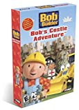 Bob The Builder: Bobs Castle Adventure - PC
