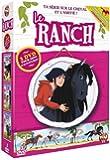 Le Ranch - Coffret 3 DVD