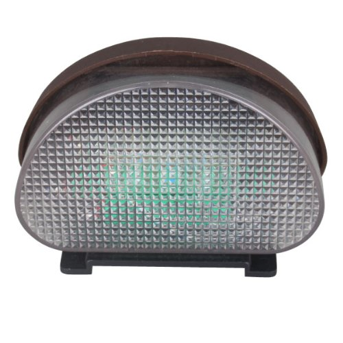 Lampe exterieur pour mur pas cher for Luminaire exterieur rechargeable