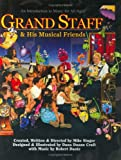 Grand Staff & His Musical Friends