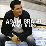 What a Lifeby Adam Brand