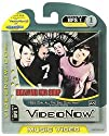 "Videonow Personal Music Video Disc: Bowling for Soup – ""1985"" & ""Girls All the…"