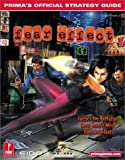 Fear Effect (Prima's Official Strategy Guide)