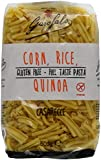 Garofalo Gluten Free Casarecce 500 g (Pack of 3)