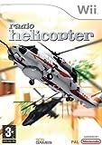 echange, troc Radio Helicopter (Nintendo Wii) [Import UK]