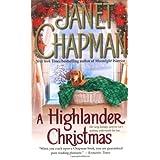 """A Highlander Christmasvon """"Janet Chapman"""""""
