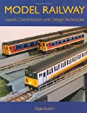 Model Railway Layout, Construction and Design Tech...