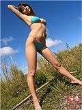 ギリギリモザイク 麻美ゆま SEX ON THE BEACH ~南の島でパコパコ!~ [DVD]