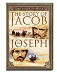 The Story of Jacob and Joseph (Biling...