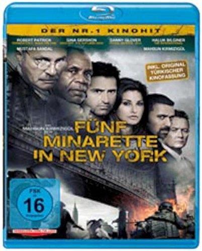 funf-minarette-in-new-york-five-minarets-in-new-york-kinofassung-blu-ray