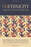 img - for Coethnicity: Diversity and the Dilemmas of Collective Action (Russell Sage Foundation Series on Trust (Unnumbered Hardcover)) by James Habyarimana (2009-07-30) book / textbook / text book