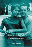 img - for Together Again: A momentary memoir book / textbook / text book