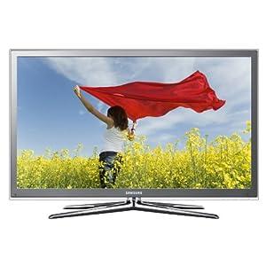 Samsung UN65C8000 65-Inch 1080p 240 Hz LED 3D HDTV