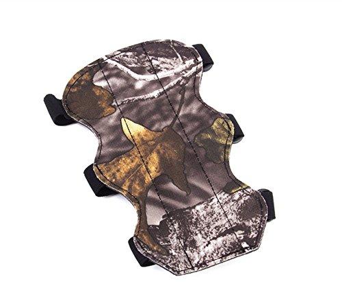 albertu-in-tela-mimetica-da-caccia-e-tiro-con-larco-di-protezioni-avambraccio-con-3-cinghie-regolabi