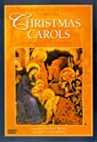 The Choir Of Clare College, Cambridge - Christmas Carols From Cambridge [DVD]