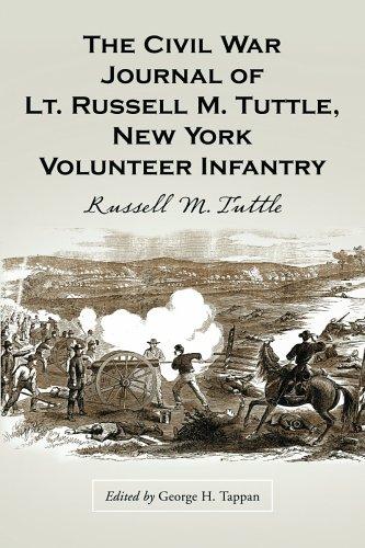 civil war diary of cyrus f Leggi the civil war diary of cyrus f boyd, fifteenth iowa infantry, 1861--1863 di con rakuten kobo a native of warren county, iowa, cyrus f boyd served a year and.