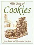 Mini Cookbook Collection--Best of Cookies (Miniature Cookbook Collection) (1561481556) by Phillis Pellman Good