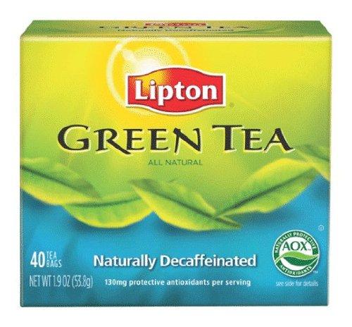 effektiv diett Grønn te kaffebønne