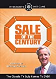 Sale Of The Century - DVD Interactive Game [Interactive DVD] [2006]