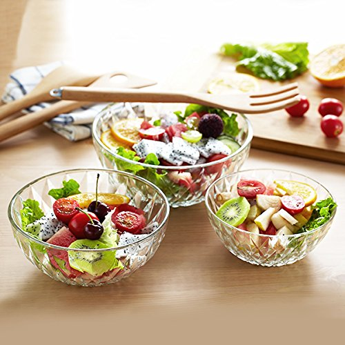 yifom-dessert-bowl-of-thick-transparent-glass-salad-fruits-and-vegetables-2-6-2-8