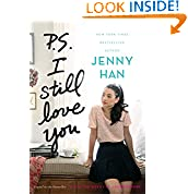 Jenny Han (Author)  (7)  Download:   $10.99