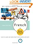 French Made Simple: Learn to speak an...