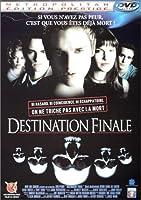 Destination finale - Édition Prestige [Édition Prestige]