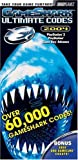 GameShark(TM) Ultimate Codes 2004 (Bradygames Take Your Games Further) (0744003652) by Adam Deats