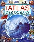 L'Atlas des oc�ans