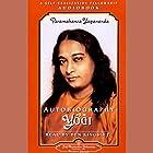 Autobiography of a Yogi Audiobook by Paramahansa Yogananda Narrated by Ben Kingsley