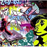 X-TRAIL JAM(CCCD)